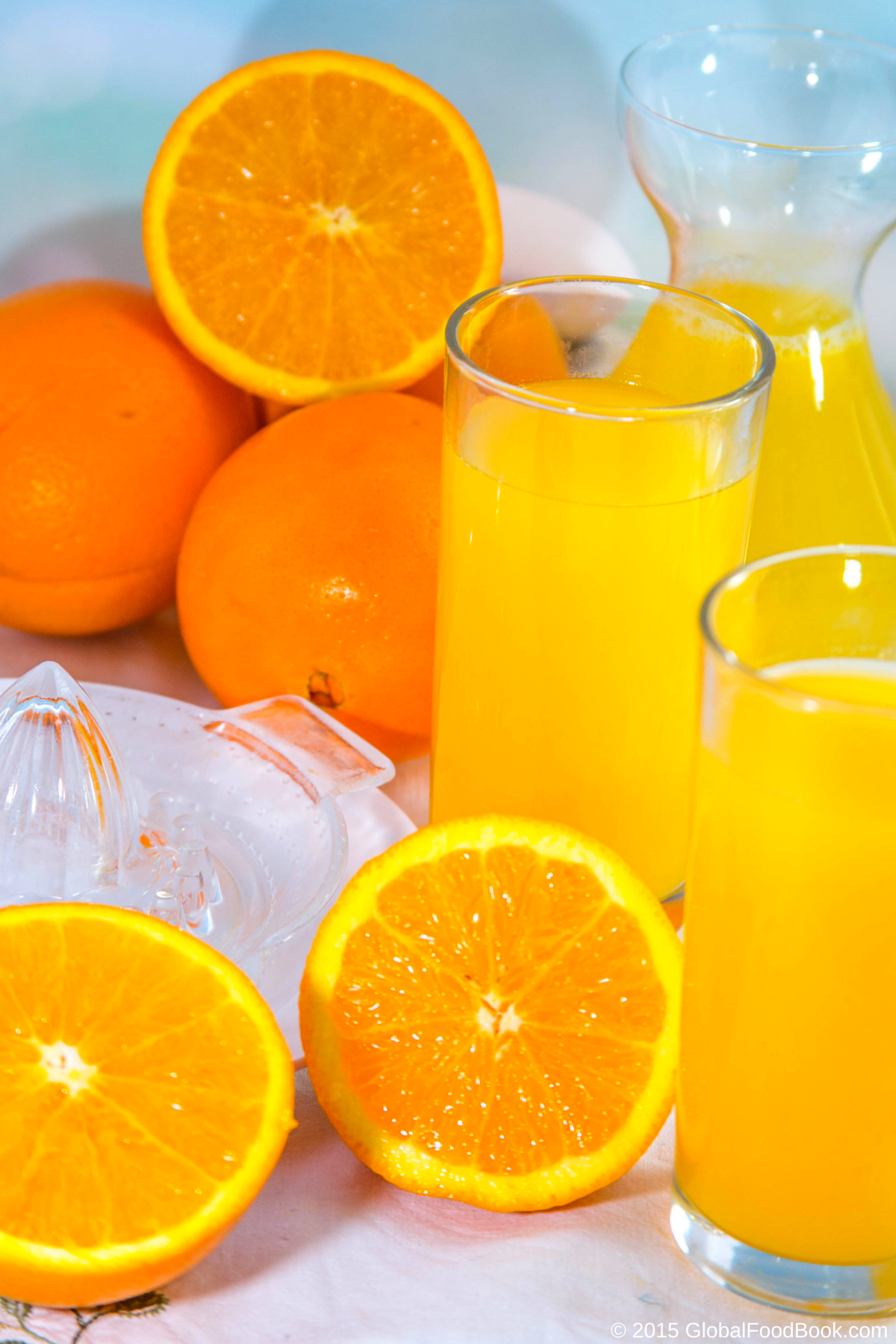 natural orange fruit juice (3)