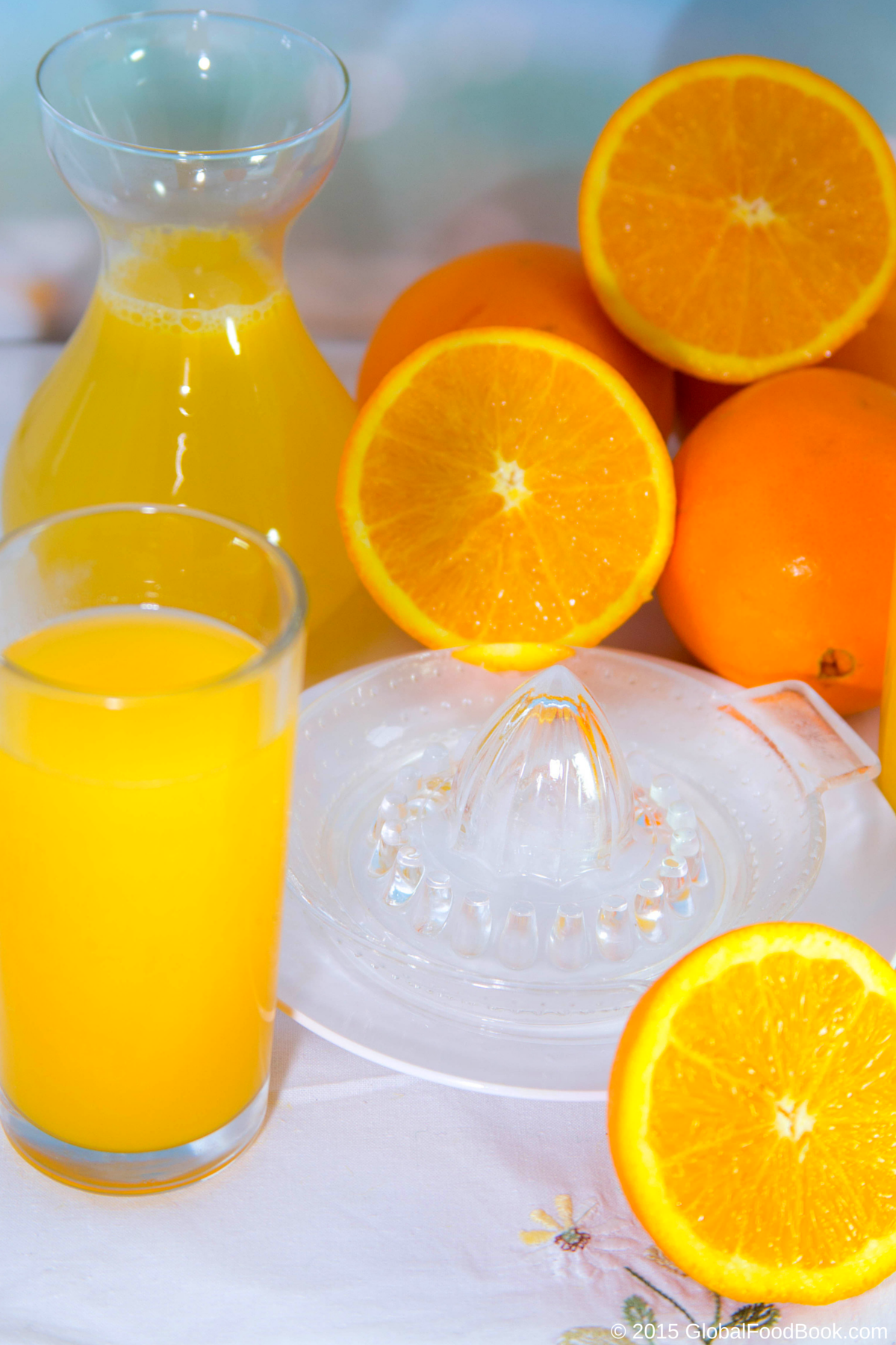 natural orange fruit juice (4)