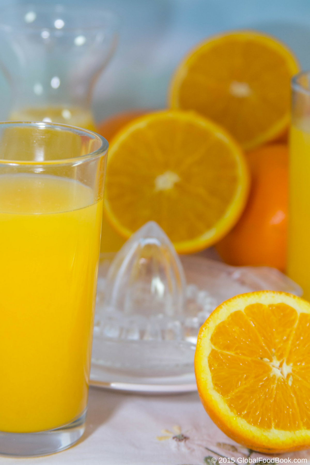 natural orange fruit juice (5)