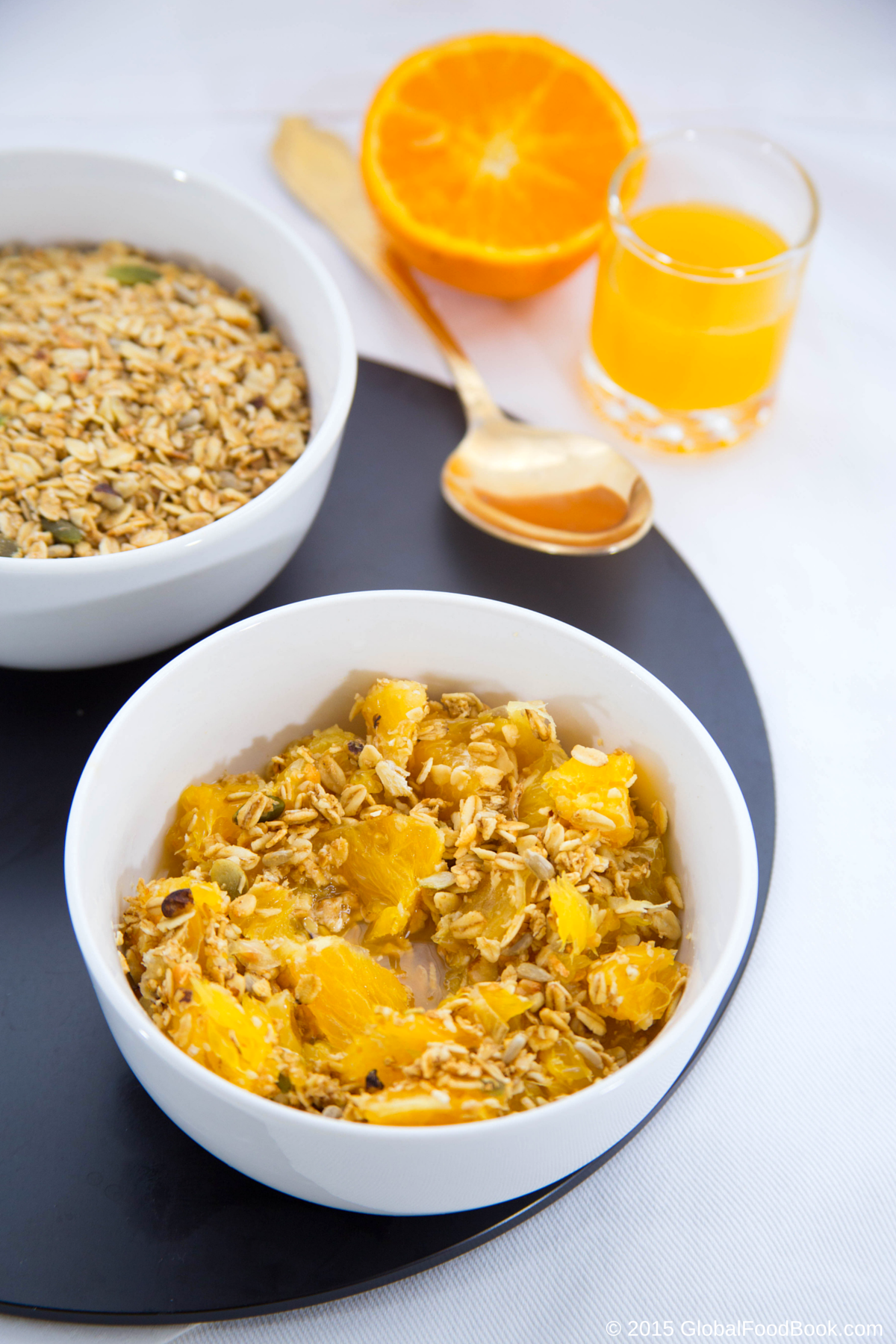 sweet orange granola (1)