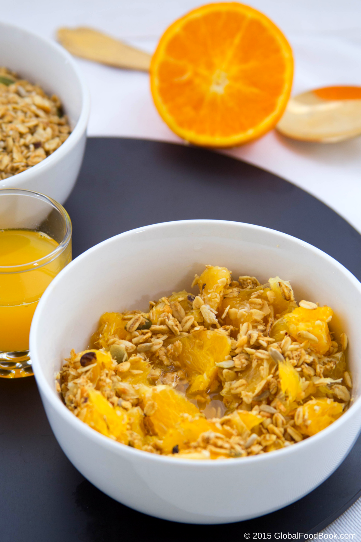 sweet orange granola (3)