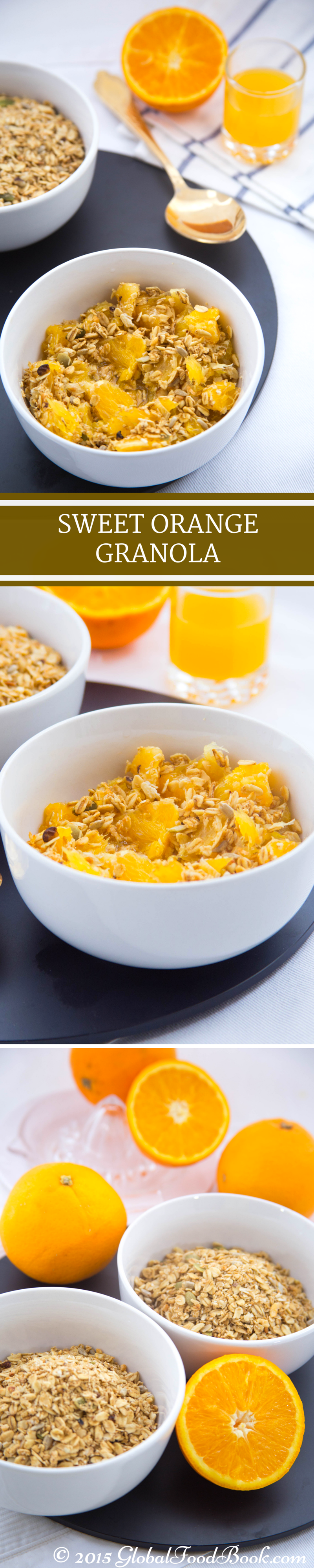 sweet orange granola (10)
