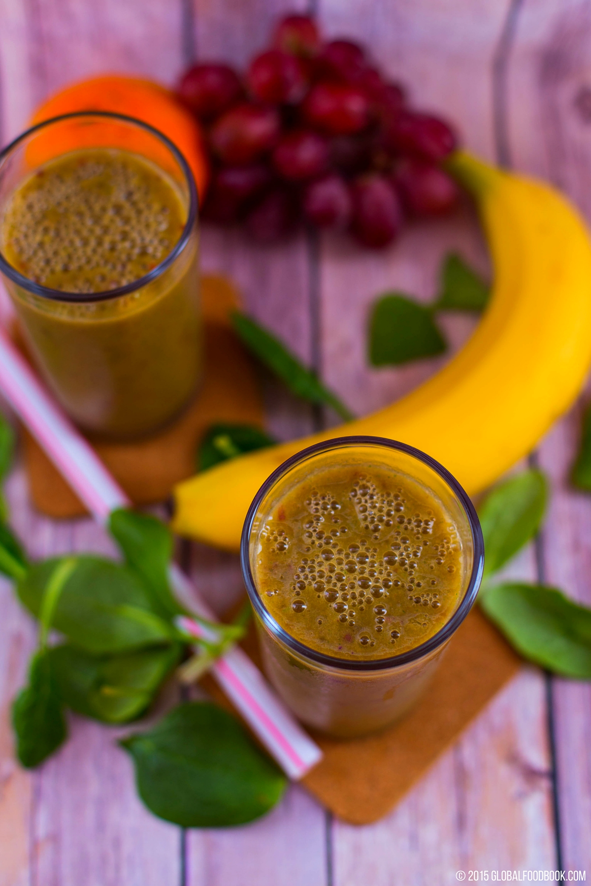 fruits_vegetables_smoothie (3)