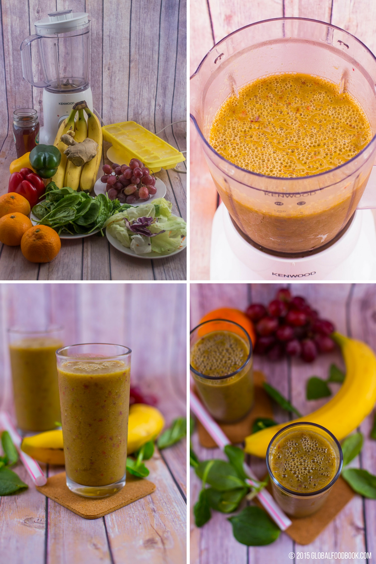 fruits_vegetables_smoothie (4)