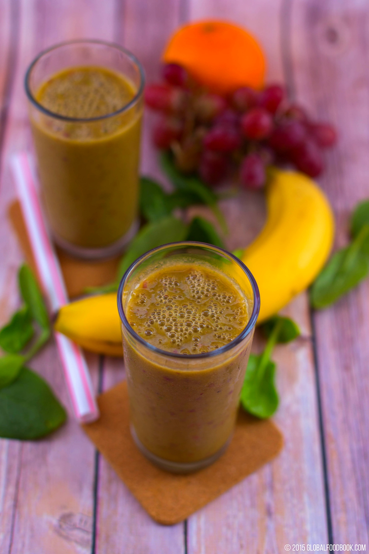 fruits_vegetables_smoothie (1)