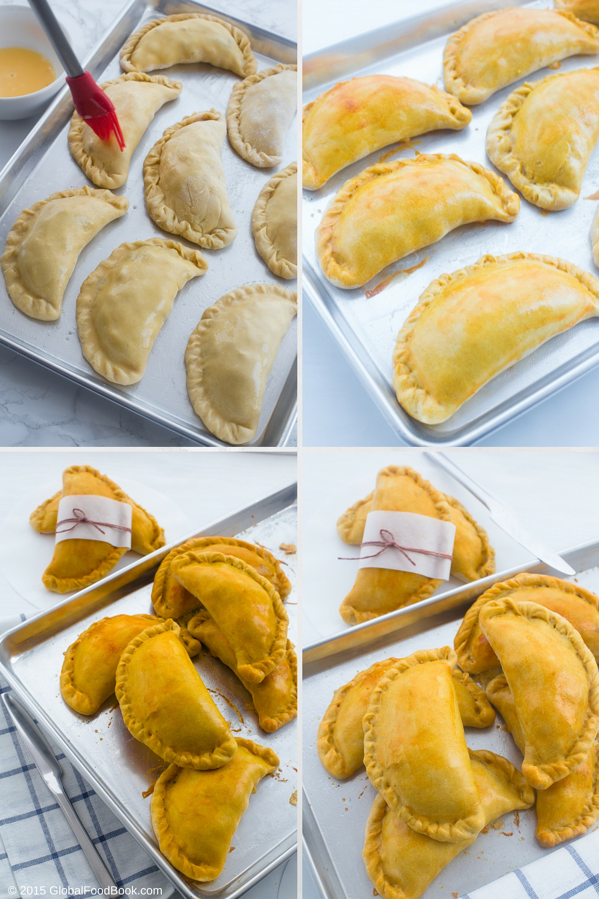 CORNISH PASTIES (2)