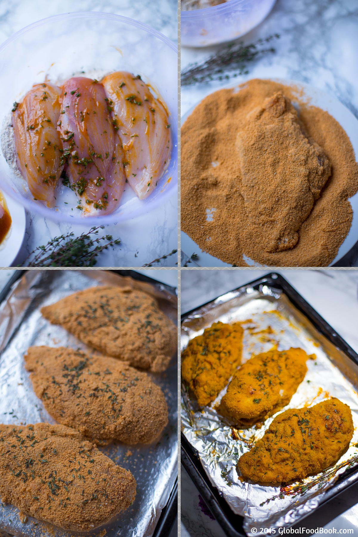 BREADED CHICKEN BREASTS (1)