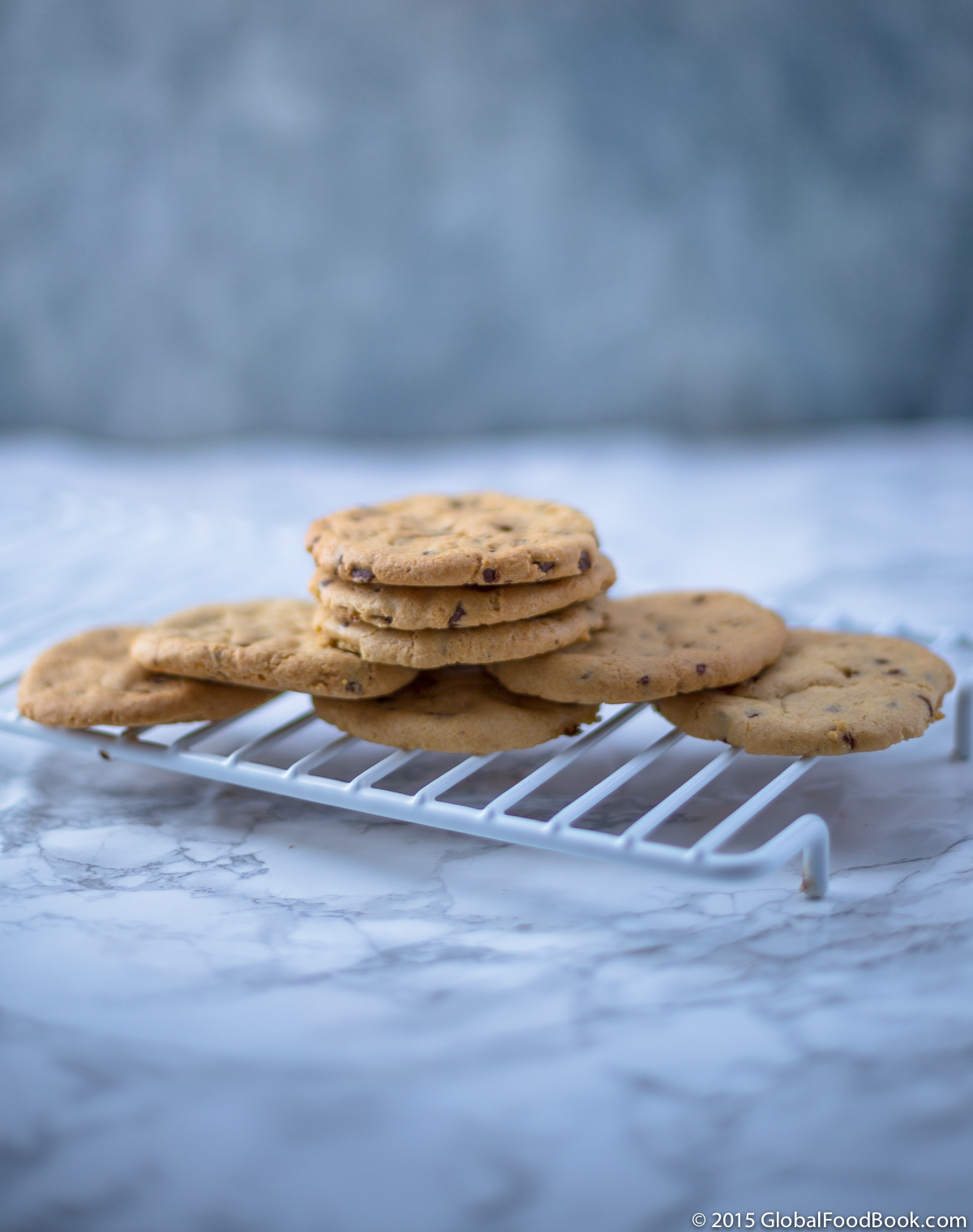 chocolate chips cookies-10