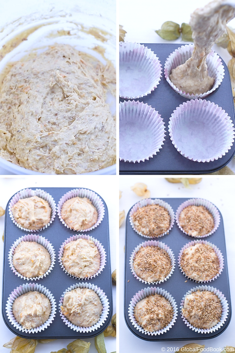 PHYSALIS AND GOLDEN LINSEED MUFFINS (1)