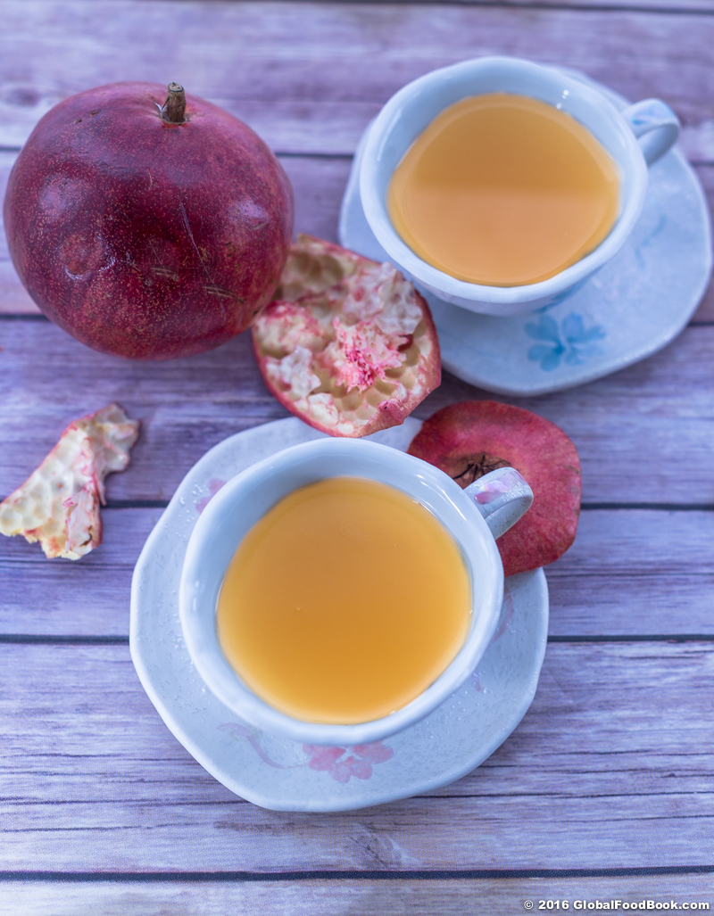 POMEGRANATE_PEELS_TEA-4