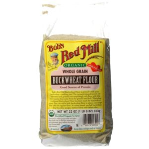 bobs-red-mill-organic-buckwheat-flour