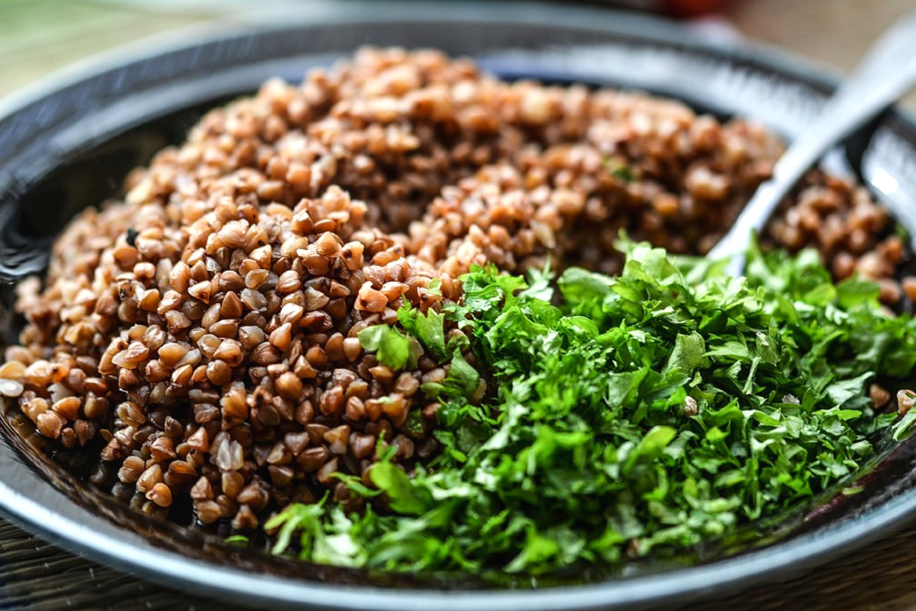 Barley groats. Benefits and cooking 23