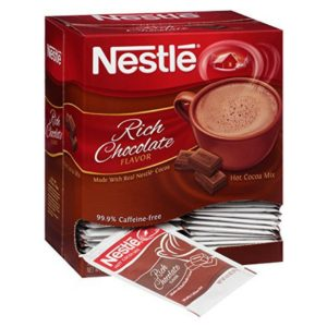 nestle-hot-cocoa-mix