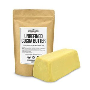 unrefined-cocoa-butter