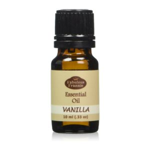vanilla-pure-essential-oil