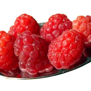 are-raspberry-ketones-good-for-weight-loss-1